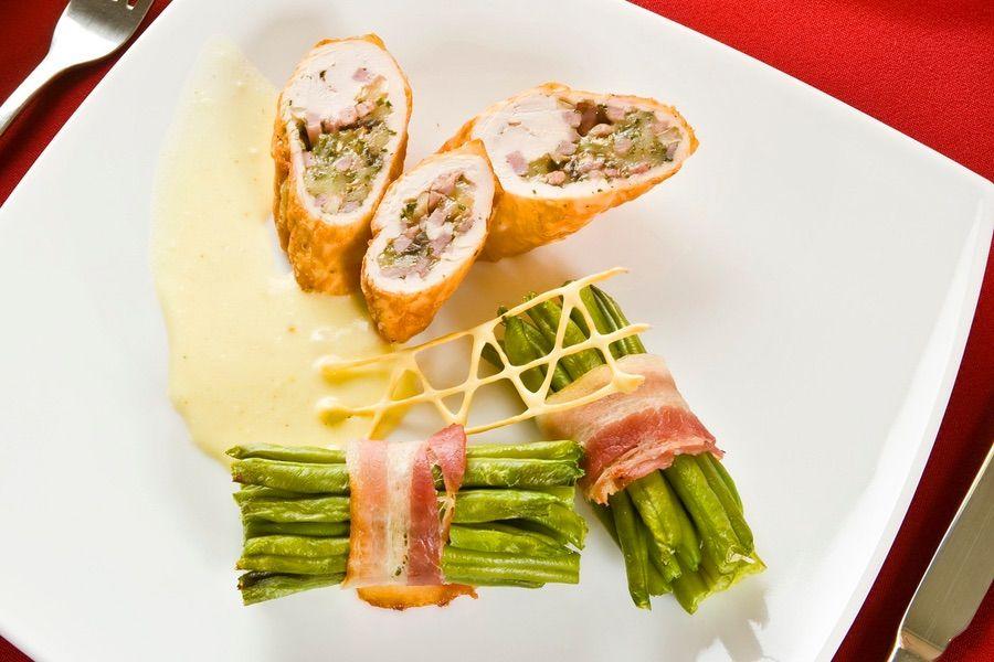 RestaurantAmbient006